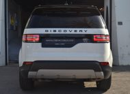 LAND ROVER DISCOVERY 2.0 SD4 HSE *7 ASIENTOS/SEATS* *NACIONAL*