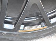MERCEDES-BENZ BRABUS G700 5.5 V8 700CV *BLINDADO / ARMOURED*