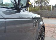 LAND ROVER Range Rover Sport 3.0 SDV6 HSE Dynamic