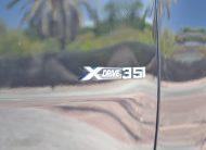 BMW X6 xDrive35i 306CV