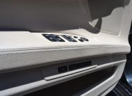 BMW 750 Li xDrive
