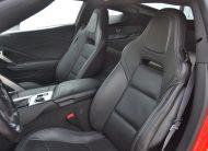 Corvette C7 6.2 V8 Stingray Cabrio *OFFICIAL DEALER*