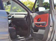 LAND ROVER Range Rover Evoque 2.0 Si4 Pure