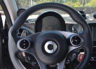 Smart ForTwo coupé 0.9 80kW BRABUS twinamic *Nacional*
