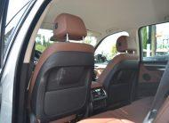 BMW X5 xDrive30d 3.0 Diesel 258cv 7 Plazas *NACIONAL*