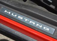 Ford Mustang V6 4.0 210cv