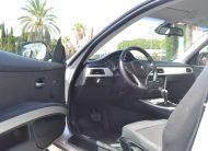 BMW 320d AUTO *NACIONAL*
