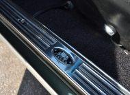 Chevrolet Camaro SS 350ci 5.7cc V8 *HISTORIC PLATES*