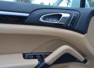 Porsche Cayenne Diesel 3.0 V6 Auto