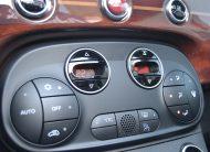 Abarth 695 Cabrio 1.4 Turbo Auto Rivale Edition * NACIONAL *