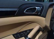 Porsche Cayenne Diesel 3.0 V6 239cv