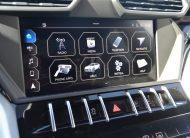Lamborghini Urus 4.0 V8 Bi-Turbo *MOROCCO PLATES*