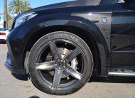 Mercedes-Benz GLE500 4 Matic *TOP CAR*