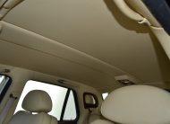 Rolls-Royce Silver Seraph 5.4 V12 Auto 326cv * Pocos KMs *
