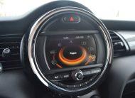 MINI COOPER D 1.5 Turbo Auto 116cv