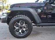 Jeep Wrangler Rubicon 2.2 Diesel Auto *NUEVO* *IVA DEDUCIBLE*