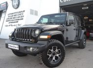 Jeep Wrangler Rubicon 2.2 Diesel Auto *NUEVO* *IVA DEDUCIBLE*