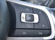 VW T-ROC Sport R-Line 1.5 Gasolina 150cv Manual * NACIONAL *