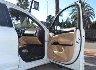Porsche Cayenne Diesel *Platinum Edition*