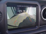 Jeep Wrangler 2.0 Sahara Overland *NEW* *VAT DEDUCTIBLE* *SOFT TOP*