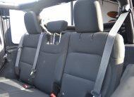 Jeep Wrangler Sport 2.2 Auto Diesel *NEW* *DUAL TOP* *IVA DEDUCIBLE*