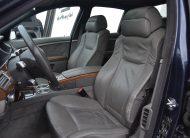 BMW 750i 4.8 360cv *NACIONAL*
