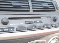 BMW Z4 3.0i Automatic 231cv