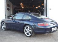 Porsche 911/996 Carrera Coupe Boxer 6 Auto