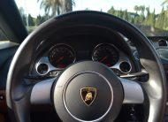 Lamborghini Gallardo Spyder 5.0 V10 520cv