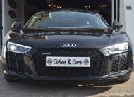Audi R8 5.2 V10 Quattro Auto 540cv