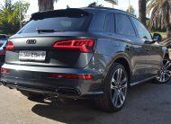 Audi SQ5 3.0 V6 Gasolina Turbo 354cv Quattro Auto *Matricula DE*