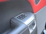 Range Rover Sport SVR 5.0 V8 Supercharged 550cv *Matricula DE*