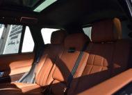 Range Rover Vogue 4.4 V8 Diesel Auto Autobiography 340cv *Russian Plates*