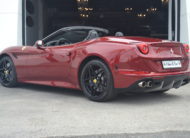 Ferrari California T 3.9 V8 Turbo 560cv 2+2 *MATRICULA ESPAÑOL* *IVA/VAT Deductible*