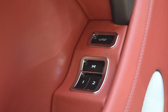 Bentley Bentayga 6.0 W12 608cv Auto *NACIONAL*