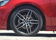 Mercedes-Benz A200D 2.2 Diesel Auto *Nacional*