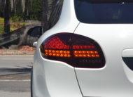 Porsche Cayenne S 4.8 V8 Auto 400cv