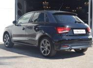 Audi A1 1.4 TDi Manual 90cv *NACIONAL*