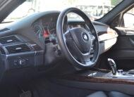 BMW X5 XDrive 50i Auto Gasolina 402cv *ARMOURED*