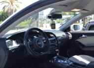 AUDI S5 COUPE 3.0 V6 333CV