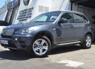 BMW X5 X-Drive 30D Exclusive Edition 258cv Auto *NATIONAL* *LOW KM´s*