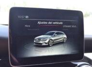 Mercedes-Benz CLA220 2.2 Diesel Auto AMG Line