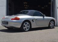 Porsche Boxster S 3.2 Flat 6 Auto *National*