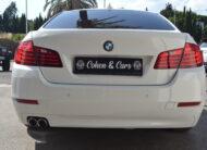 BMW 530D 3.0 260CV