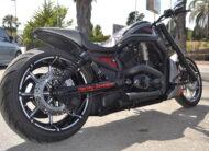 Harley-Davidson V-ROD LDK Custom Harley/Porsche Motor