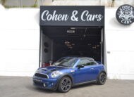 MINI COOPER SD COUPE 2.0 145CV *NACIONAL*