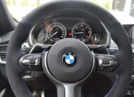 BMW X6 M PERFORMANCE 3.0 258CV