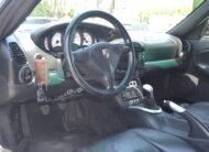 PORSHE 911 CARRERA 4  3.4 300CV GLP *NACIONAL*