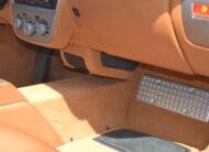 FERRARI F430 SPIDER F1 4.4  480CV 60ANIVERSARIO *NACIONAL*
