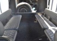Mercedes-Benz/Puch G230 2.3 Gasolina Auto *Matricula NL*